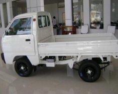 Bán xe tải 650kg bao giấy tờ ra biển số, tặng trước bạ tại An Giang giá 249 triệu tại An Giang