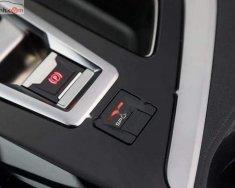 Cần bán Peugeot 3008 1.6 AT năm sản xuất 2019, giá tốt giá 1 tỷ 199 tr tại Hà Nội