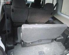 Cần bán gấp Mitsubishi Pajero 3.0 năm sản xuất 2006, màu bạc, nhập khẩu nguyên chiếc giá 390 triệu tại Tp.HCM