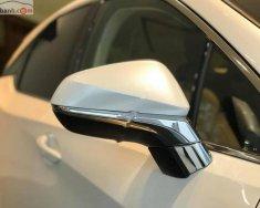 Cần bán Lexus RX 300 đời 2018, màu trắng, xe nhập giá 3 tỷ 40 tr tại Hà Nội