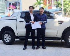 An đô Ford bán Ford Ranger đủ các phiên bản Ranger XLS AT, MT (Wildtrack Bi turbo) giá tốt giao xe ngay LH 0974286009 giá 650 triệu tại Hà Nội