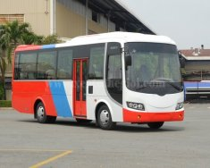 Bán Samco 29 34 chỗ máy liên hệ 0969.852.916 (24/24) giá 1 tỷ 360 tr tại Hà Nội