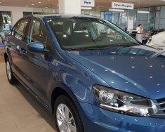 Bán xe nhập nguyên chiếc an toàn hàng đầu, giao ngay hôm nay, thanh toán trước 160 tr giá 599 triệu tại Tp.HCM
