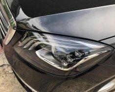 Cần bán xe Mercedes S450 L 2018 màu đen nội thất kem giá 3 tỷ 980 tr tại Tp.HCM