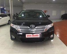 Bán xe Toyota Venza 2009 giá 785 triệu tại Phú Thọ