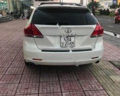 Bán Toyota Venza năm sản xuất 2009, màu trắng, xe nhập giá 900 triệu tại Bình Dương