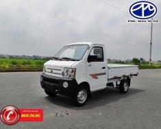 Bán xe tải nhẹ Dongben 870kg thùng lửng đời 2019. giá Giá thỏa thuận tại Bình Dương