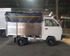 Cần bán Suzuki Truck 500kg. Khuyến mãi đến 20tr giá cực sốc giá 249 triệu tại Bình Dương
