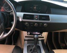 Bán BMW 525i sản xuất 2004, màu trắng, nhập khẩu còn mới giá 335 triệu tại Đồng Nai