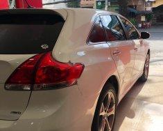 Bán Toyota Venza 3.5 AWD đời 2010, màu trắng, nhập khẩu nguyên chiếc giá cạnh tranh giá 950 triệu tại Đồng Nai