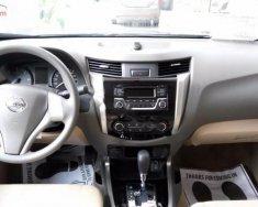 Cần bán Nissan Navara EL 2.5 AT 2WD năm sản xuất 2018, màu nâu, nhập khẩu, giá chỉ 669 triệu giá 669 triệu tại Tp.HCM
