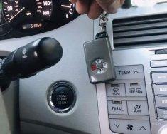 Bán ô tô Toyota Avalon sản xuất 2006, màu đen, xe nhập ít sử dụng giá 668 triệu tại Tp.HCM