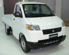 Bán Suzuki Carry Pro 2018 nhập khẩu Indonesia, giá tốt - Lh: 0939298528 giá 312 triệu tại An Giang