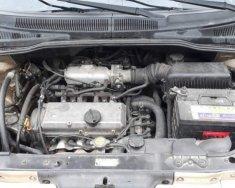 Bán ô tô Hyundai Getz đời 2008, xe nhập giá 179 triệu tại Hải Phòng