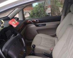 Cần bán xe Chevrolet Vivant đời 2008, màu bạc, 208 triệu giá 208 triệu tại Hà Nội