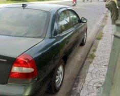 Cần bán lại xe Daewoo Nubira năm sản xuất 2003, chính chủ giá Giá thỏa thuận tại Cần Thơ