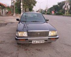 Bán ô tô Toyota Crown 1993 Số sàn đời 1993, nhập khẩu, giá tốt giá 150 triệu tại Hải Dương