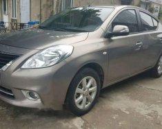 Cần bán Nissan Sunny XV AT năm sản xuất 2016 mới  giá 455 triệu tại Hà Nội