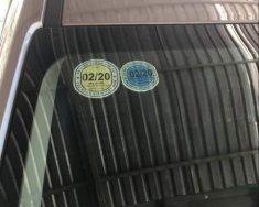 Bán xe Ford EcoSport đời 2017, màu xám, giá chỉ 545 triệu giá 545 triệu tại Đồng Nai