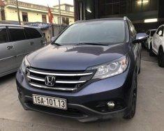 Bán ô tô Honda CR V 2.4 2013, 799 triệu giá 799 triệu tại Hà Nội