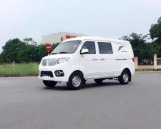 Bán xe bán tải Dongben X30 - tải 1 tấn, chuyên chạy phố, giá tốt nhất giá 254 triệu tại Hà Nội