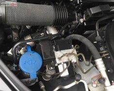 Bán ô tô Mercedes C200 sản xuất 2013, màu bạc, nhập khẩu nguyên chiếc, giá chỉ 845 triệu giá 845 triệu tại Tp.HCM