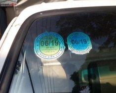 Bán Daewoo Labo 0.8 MT năm 2001, màu trắng, nhập khẩu Hàn Quốc, giá tốt giá 47 triệu tại Bắc Ninh