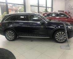 Bán Mercedes GLC250 New 2018, full màu, giá tốt giao ngay ưu đãi hấp dẫn - LH 0965075999 giá 1 tỷ 939 tr tại Hà Nội