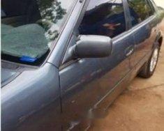 Chính chủ bán Toyota Corolla GLi 1.6 MT 1999, máy móc êm giá 180 triệu tại Bình Dương