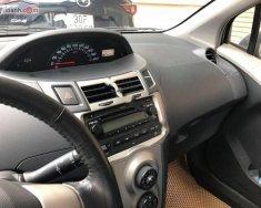 Chính chủ bán xe Yaris đời 2009 nhập khẩu, màu xám, nội thất đen, xe nguyên bản còn đẹp giá 375 triệu tại Hà Nội