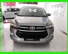 """Toyota Tân Cảng- Innova số sàn """"""""Duy nhất trong tuần giảm giá đón Xuân, tặng thêm quà tặng """""""" - xe giao ngay- 0933000600 giá 746 triệu tại Tp.HCM"""