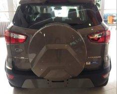 Bán xe Ford Ecosprot Titanium 2019 - Giá hấp dẫn giá 615 triệu tại Hà Nội
