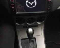 Cần bán gấp Mazda 3 sản xuất 2011, nhập khẩu, 425 triệu giá 425 triệu tại Hà Nội