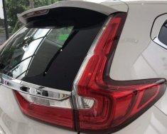 Bán Honda CR V 1.5L Turbo năm 2018, màu trắng, nhập khẩu giá 1 tỷ 93 tr tại Tp.HCM