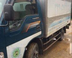 Cần bán gấp Kia K165 2015, màu xanh lam giá 290 triệu tại Thái Bình