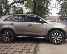 Cần bán Kia Sorento 2016, giá tốt giá 740 triệu tại Hà Nội