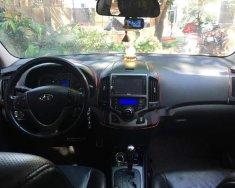 Bán Hyundai i30 CW 2010, màu đỏ, nhập khẩu, đã đi 110.000km giá 410 triệu tại Đắk Lắk