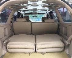 Cần bán Innova G 2006, xe gia đình sử dụng giá 315 triệu tại Hà Nội