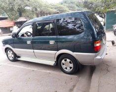 Bán xe Toyota Zace sản xuất 2004 xe gia đình giá cạnh tranh giá 235 triệu tại Hà Nội