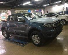 Bán ô tô Ford Ranger đời 2018, nhập khẩu nguyên chiếc, giá tốt giá 750 triệu tại Hà Nội