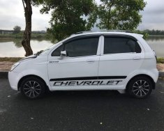 Bán Chevrolet Spark số sàn, 5 chỗ ngồi, xe đẹp, cứng cáp giá 132 triệu tại Đà Nẵng