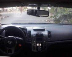 Bán xe Kia Forte 2011, xe nhập, đẹp như mới  giá 360 triệu tại Cần Thơ