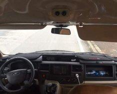 Cần bán Ford Transit năm 2012, 9 chủ, keo chỉ zin máy chất giá 398 triệu tại Hà Nội