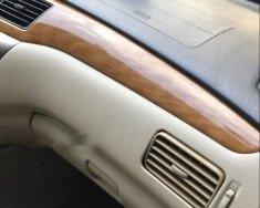 Cần bán lại xe Mitsubishi Lancer 2.0 AT đời 2007, màu bạc số tự động, 248 triệu giá 248 triệu tại Tp.HCM