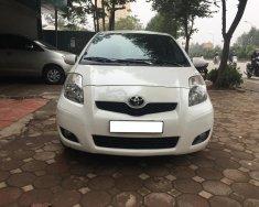 Bán Toyota Yaris 1.3 Hatchback nhập Trung Đông giá 409 triệu tại Hà Nội