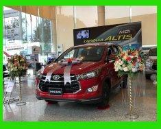 """Toyota Tân Cảng-Innova 2.0IGM, """""""" Duy nhất trong tuần giảm giá đón Xuân, tặng thêm quà tặng"""" Trả trước 200tr. LH 0933000600 giá 853 triệu tại Tp.HCM"""