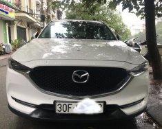 Bán Mazda CX5 2.5 model 2018, xe đẹp không bàn về chất giá 999 triệu tại Hà Nội