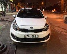 Cần bán xe Kia Rio 2017, màu trắng, xe nhập, giá tốt giá 480 triệu tại Hà Nội