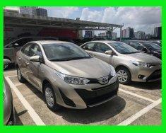 """Toyota Tân Cảng-Vios 1.5 số sàn-""""""""Duy nhất trong tuần giảm giá đón Xuân, tặng thêm quà tặng""""""""- 0933000600 giá 511 triệu tại Tp.HCM"""