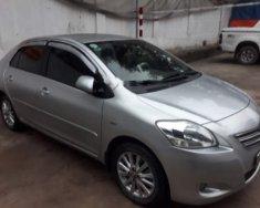 Cần bán xe Toyota Vios E đời 2012, xe đẹp, máy ngon giá 367 triệu tại Hà Nội